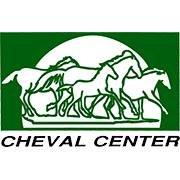 Cheval Center