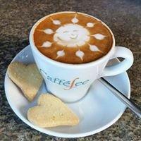 Cafféfee