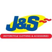 J&S Accessories Portsmouth