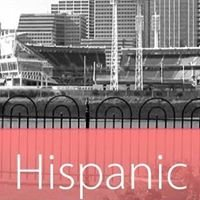 Cincinnati Hispanic Heritage Month