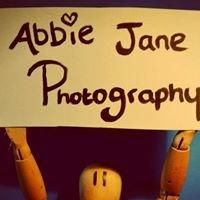 Abbiejane Photography