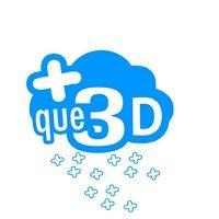 Masque3D