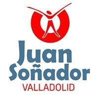 JuanSoñador Valladolid
