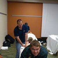 Sports and Remedial Soft Tissue Therapy