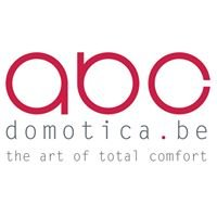 ABC - Domotica Projects NV