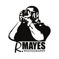 Ron Mayes Photography