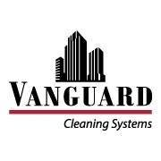 Vanguard Cleaning Systems of the Triad