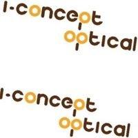 I-concept Optical
