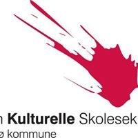 Den Kulturelle Skolesekken Bodø