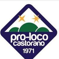 Pro-Loco Castorano