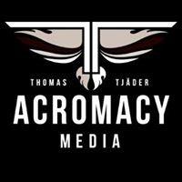 Acromacy Media