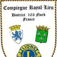Lions Club Compiègne Royal Lieu