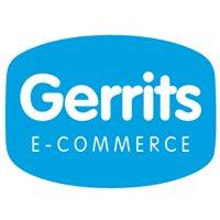 Gerrits e-commerce