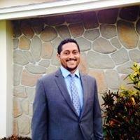 David Chamblee Sr. Mortgage Banker - Bridgeview Bank  - NMLS #376536