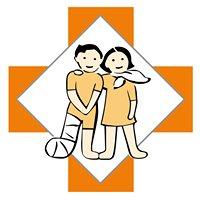 Kinderklinik Passau,  Dritter Orden Passau