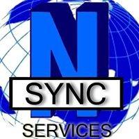 Nsync Services, Inc.