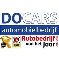 Autobedrijf Docars
