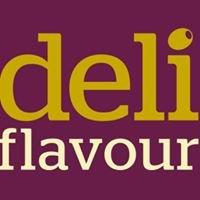 Deli Flavour - Silver Arcade
