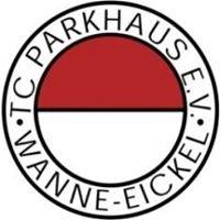 Tennisclub Parkhaus Wanne-Eickel e.V.