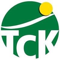 TC Kaunitz e.V.