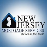New Jersey FHA Home Loan Mortgage