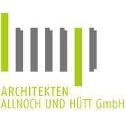 hmp ARCHITEKTEN ALLNOCH UND HÜTT GmbH