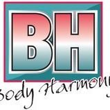 Body Harmony Gym