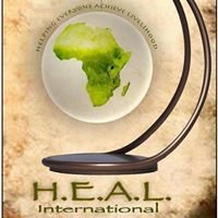 HEAL International