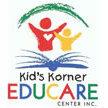 Kids Korner Educare