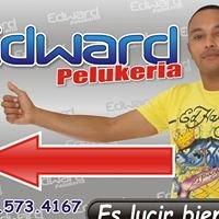 Edward Pelukeria