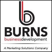 Burns Business Development: A Marketing Solutions Co.