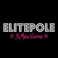 ElitePole - Kbh S.