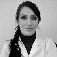 Ostéopathe Nogent Sur Seine - Camille Renard
