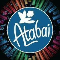 Atabai Bar