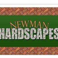Newman Hardscapes, LLC