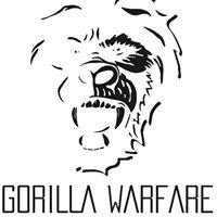 Gorilla Warfare Fitness - Hermitage