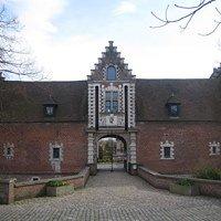 Schloss Flers