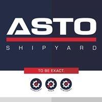 Asto Shipyard