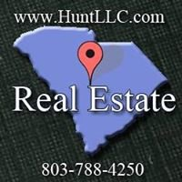 SC Homes and Land for Sale