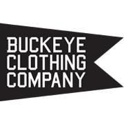 Buckeye Clothing Company