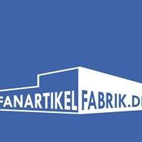 Fanartikel-Fabrik.de