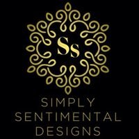 Simply Sentimental Designs