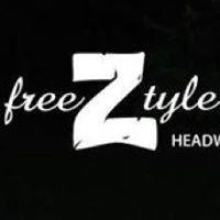 :: freeZtyle :: HEADWEAR