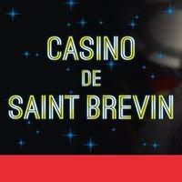 Casino de Saint Brévin l'Océan
