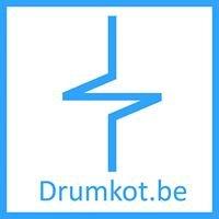 Drumkot