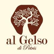 Agriturismo Al Gelso