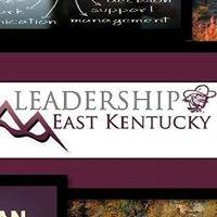 Leadership East Kentucky