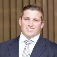 Michael Weinstein Mortgage Consultant