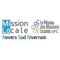 Mission Locale Nevers Sud Nivernais