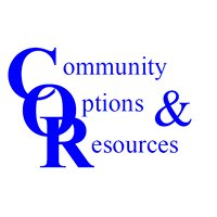 Community Options & Resources - COR